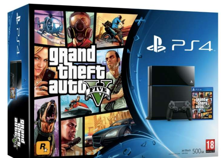 ps4-gta-v-bundle-dell