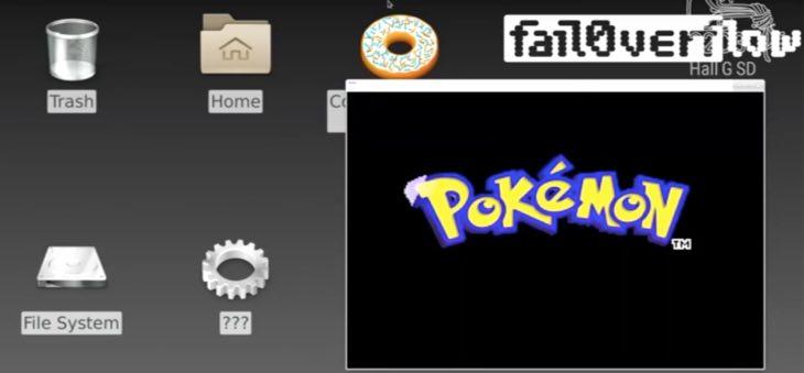 ps4-hack-pokemon