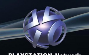 New PSN status checker lists issues for PS4, PS3 today