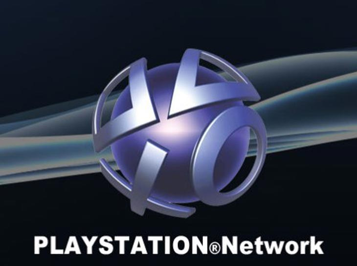 PS4 created PSN down status over holidays