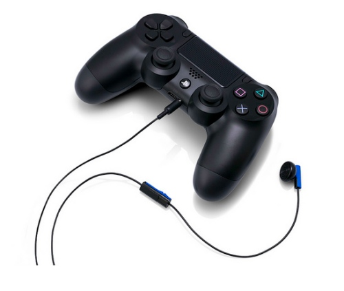 ps4-in-ear-headset-vs-xbox-one