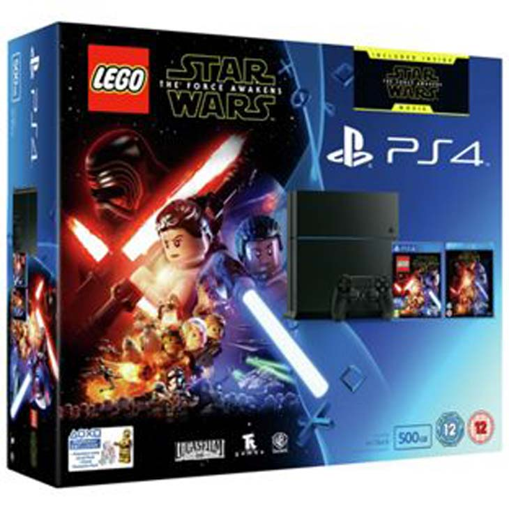 ps4-lego-console-price-drop