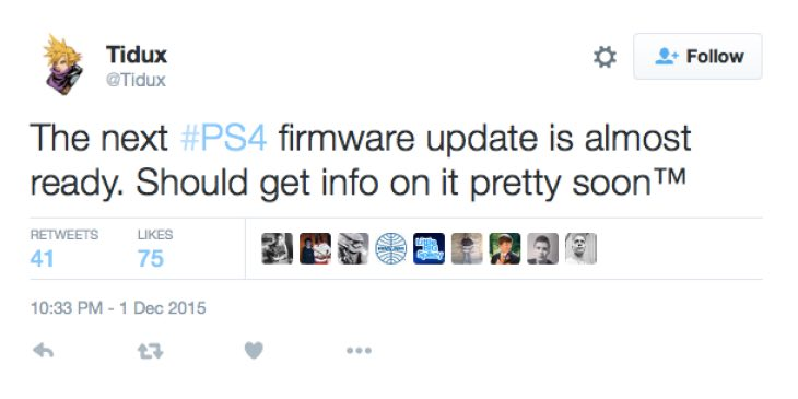 ps4-missing-features-3.12-firmware