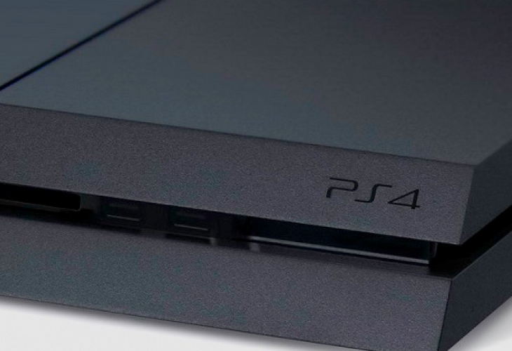 PS4 getting MP3, CD to counter Music Unlimited fears
