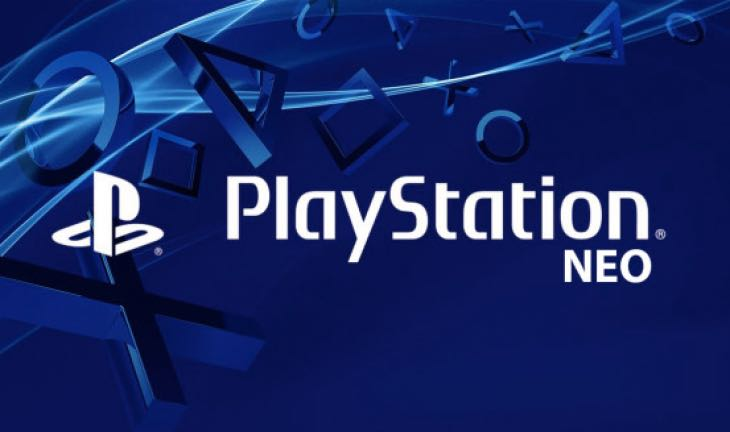 ps4-neo-announcement-date