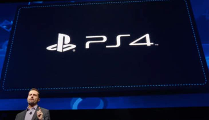 ps4-new-firmware-update