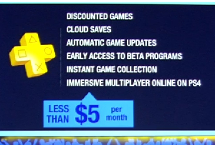 ps4-online-multiplayer-is-$5-month