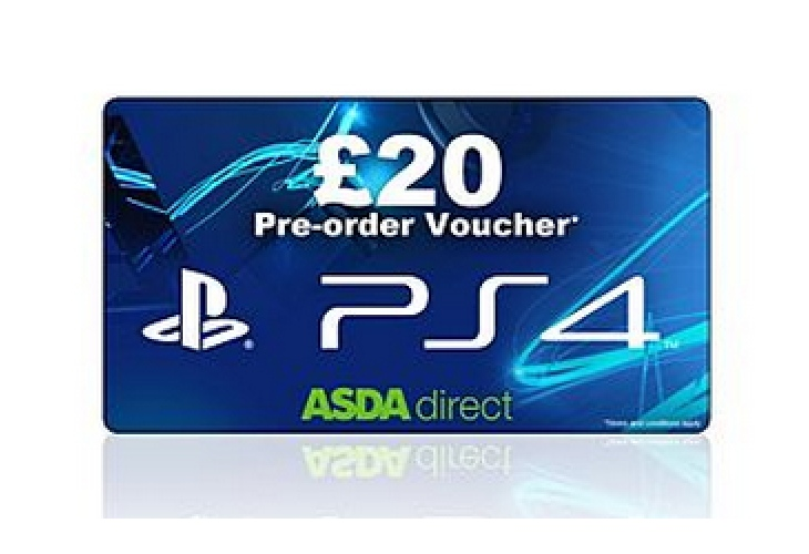 ps4-order-with-asda-uk