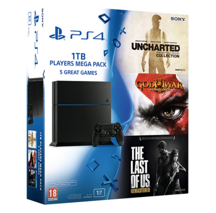 ps4-players-mega-pack-1tb-bundle-price