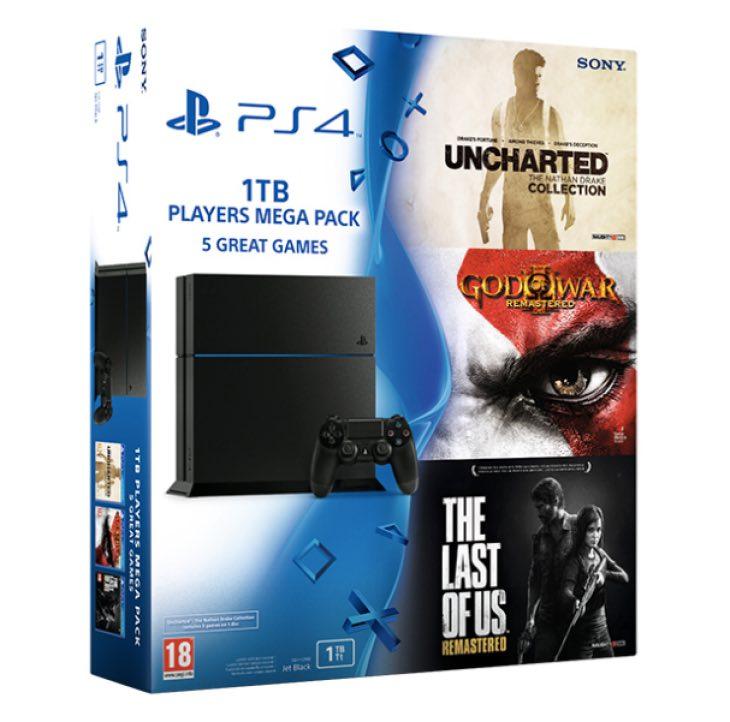 ps4-players-mega-pack-1tb-bundle-price