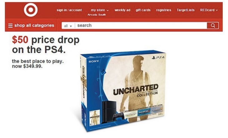 ps4-price-cut-2015-us