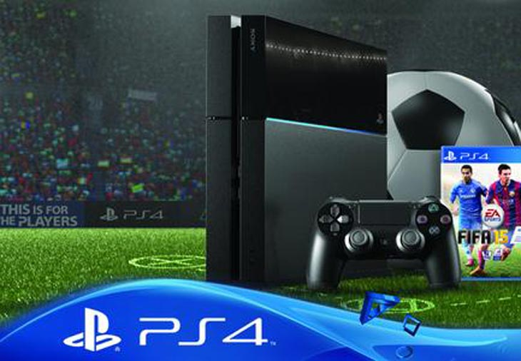 ps4-problems-fix-fifa-15