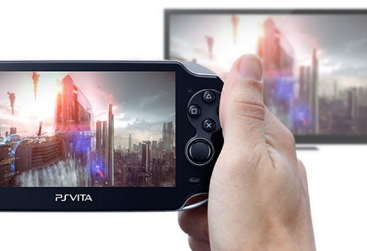 ps4-ps-vita-mandatory-remote-play