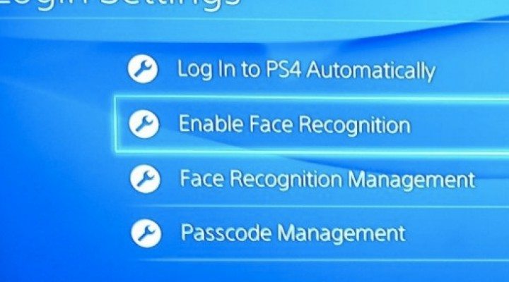 PS4 PSN login problems affect US, UK
