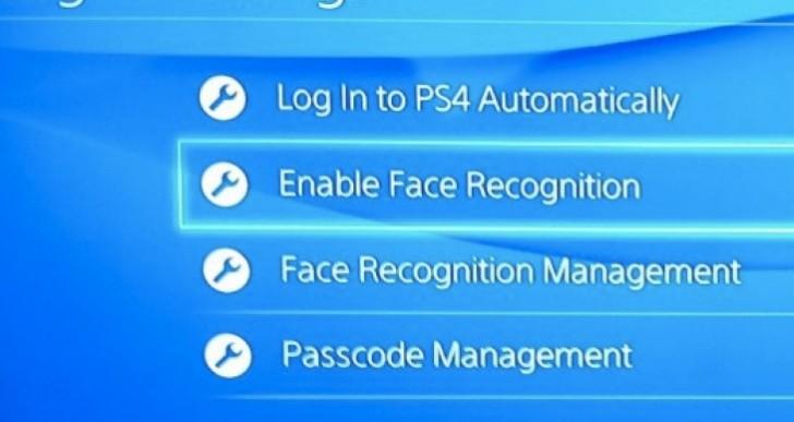 PS4 PSN login problems affect US, UK