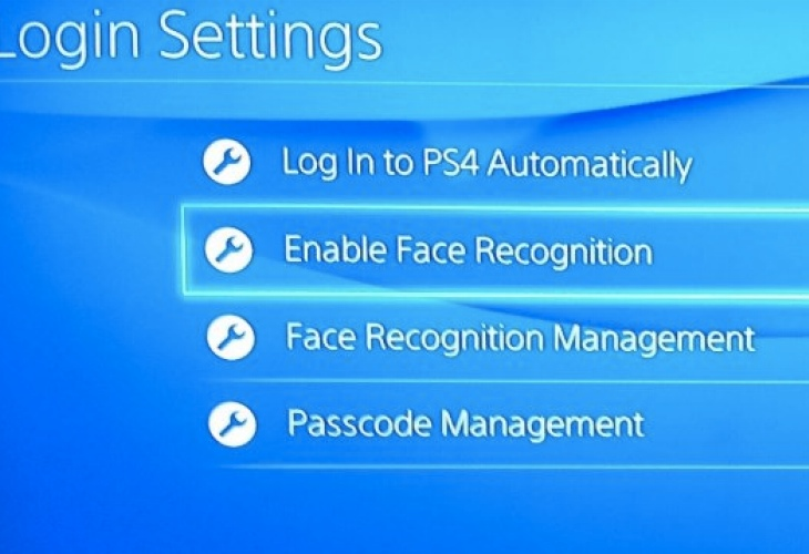 ps4-psn-login-problems