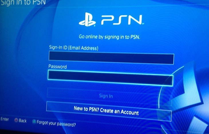 ps4-psn-sign-in-page