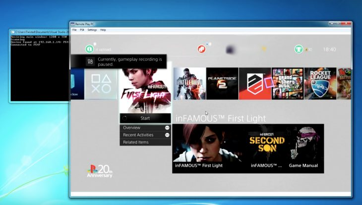 ps4-remote-play-app-for-pc-not-for-free