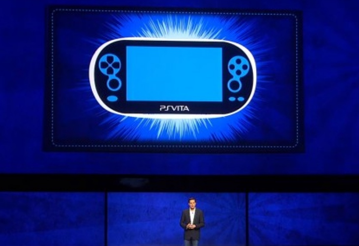 Sony PS4 Vita Remote Play features gives mass appeal