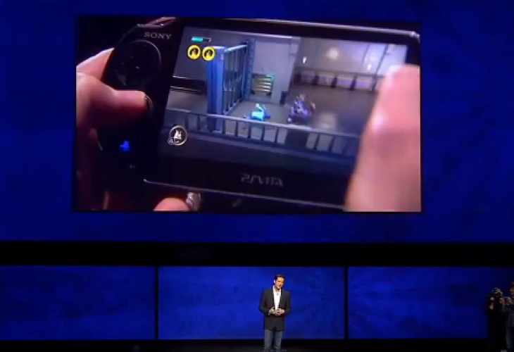 ps4-remote-play-ps-vita-knack