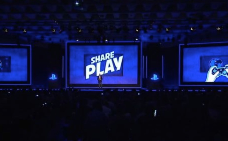 ps4-share-play-explained