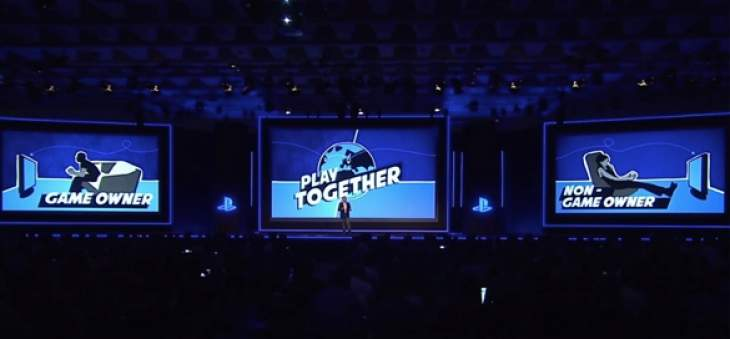 ps4-share-play-feature