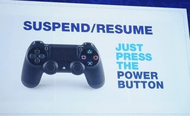 ps4-suspend-resume