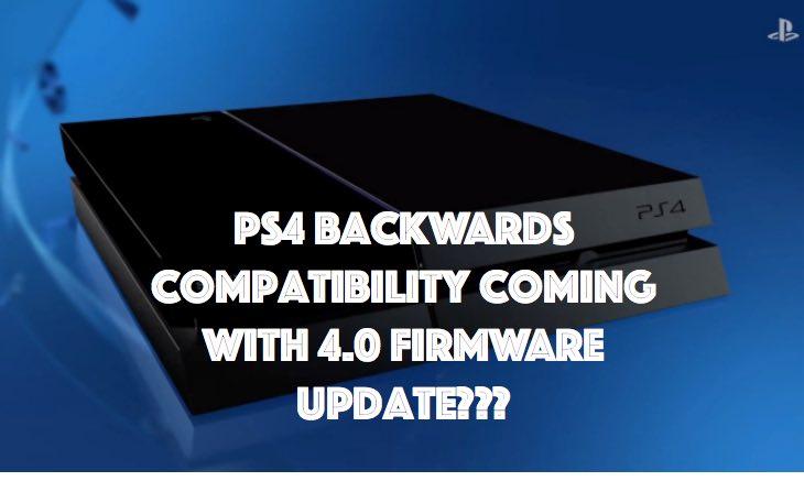 Hisense Firmware Updates