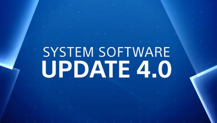 ps4-system-software-4-0