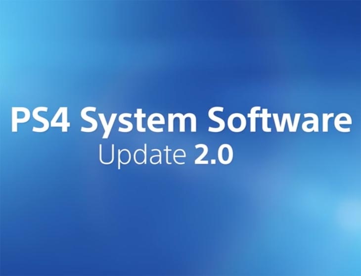 ps4-system-software-update-2-0