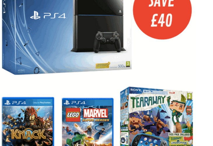 ps4-ultimate-bundle-price-us-uk