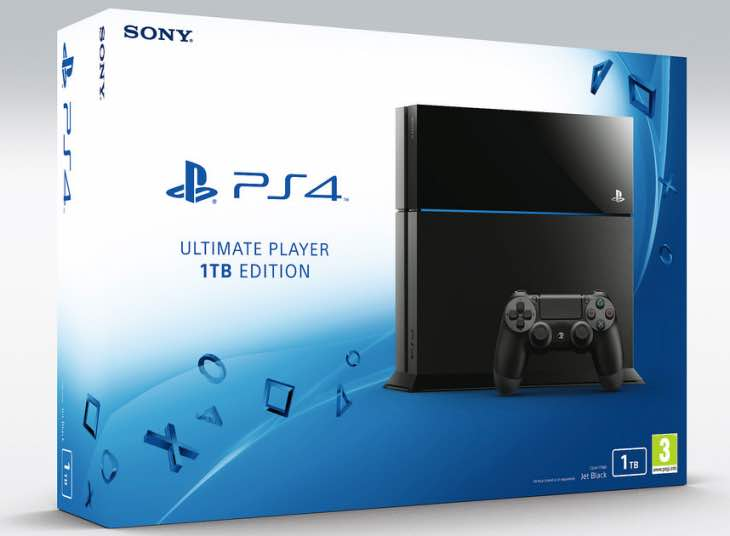 ps4-ultimate-player-edition-price