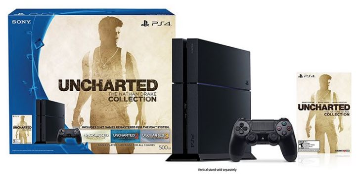 ps4-uncharted-collection-bundle-gamestop-black-friday