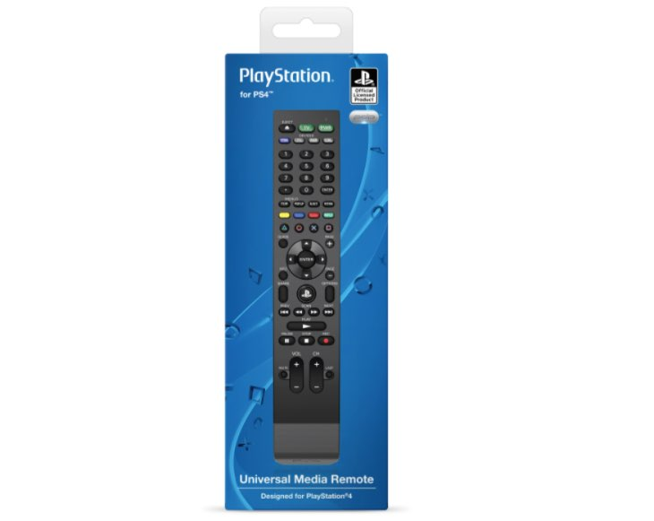ps4-universal-remote-buttons