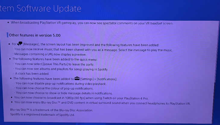 ps4-update-5.0-3