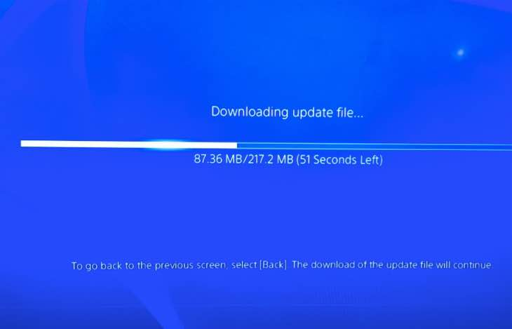 ps4-update-today