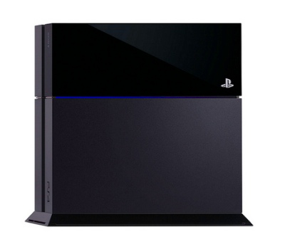 ps4-vertical-hd