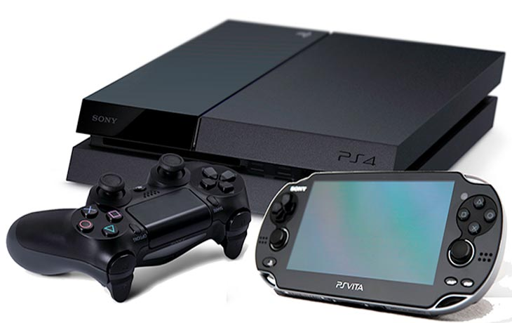 ps4-vita-and-controller-ps-plus