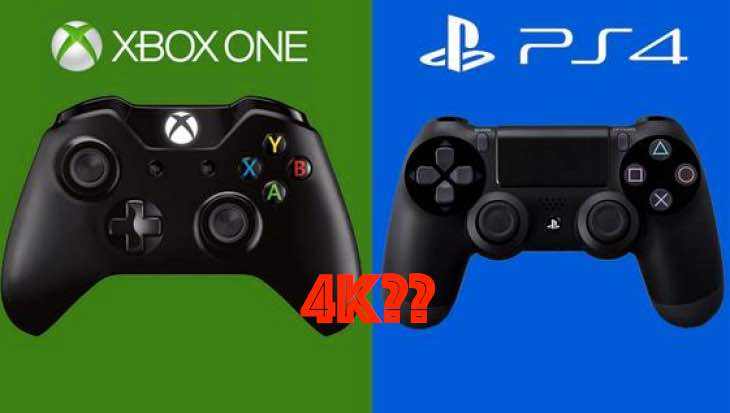 ps4-vs-xbox-one-for-4k