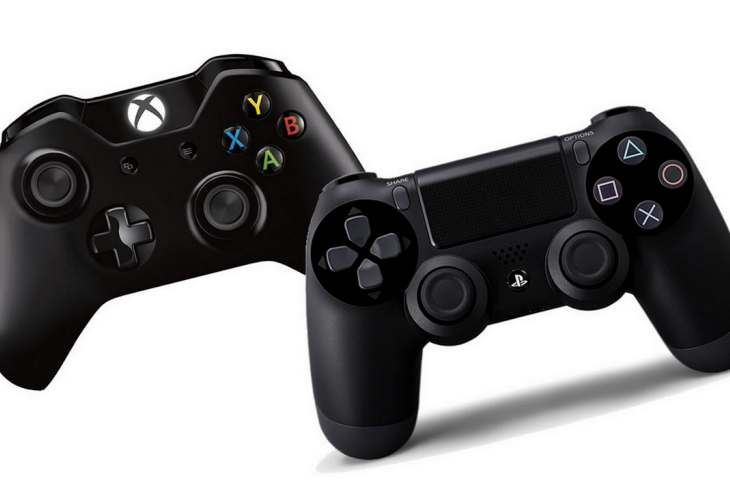 ps4-vs-xbox-one-lead-in-2014