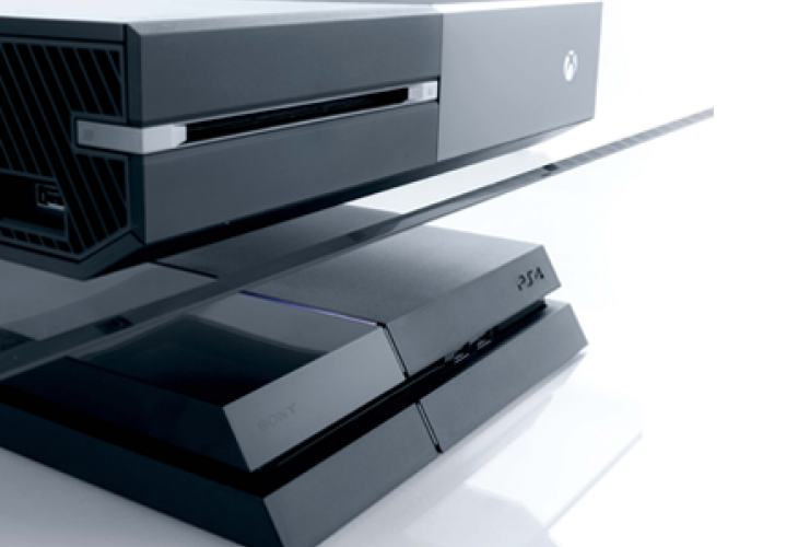 ps4-vs-xbox-one-sales-april-2014