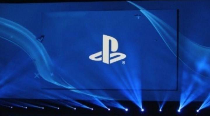 PS4 Vs Xbox One sales loss for Microsoft again