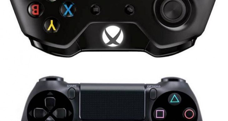 PS4 Vs Xbox One sales: Sony wins first war