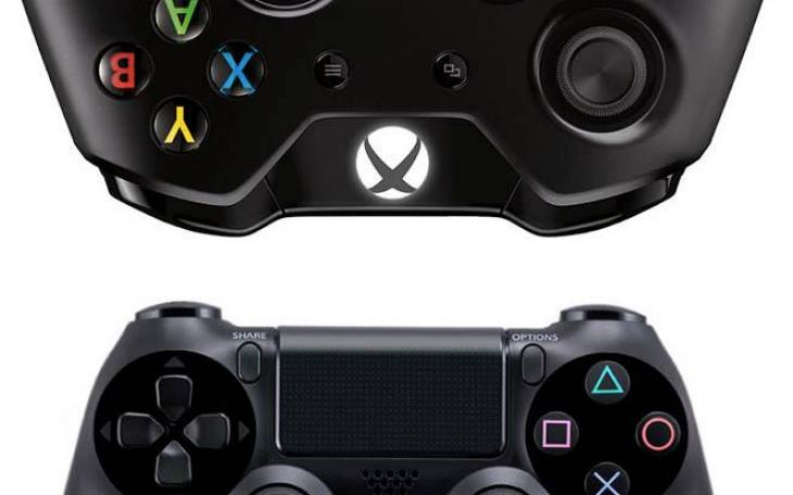 ps4-vs-xbox-one-sales-q1-2014