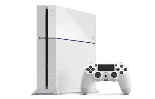 ps4-white-console-launch