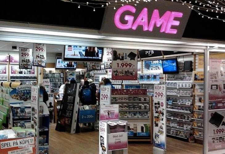 PS4, Xbox One UK midnight launch queue jump offered