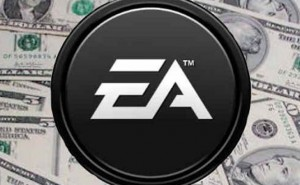 PS4, Xbox One games from EA with warning
