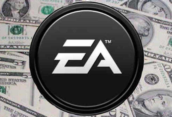 ps4-xbox-one-games-from-ea