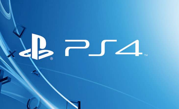 Some hackers are installing PS4 2.50 right now