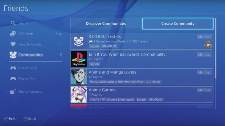 psn-communities-leak